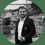 Turan Arslanbaş